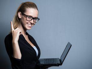 Co warto wiedzieć o kredytach bez zaświadczeń?