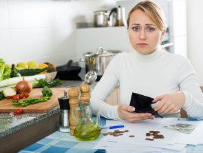 Niedotrzymanie terminu spłaty chwilówki