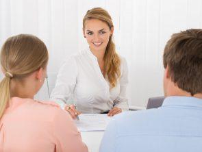 Ubezpieczenie kredytu – komu jest potrzebne?