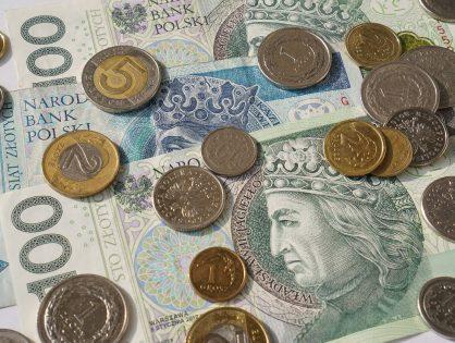 Najciekawsze oferty szybkich pożyczek internetowych