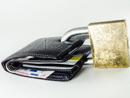 Czy pożyczka pozabankowa zawsze musi wiązać się z dużymi kosztami?