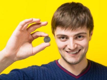 Pożyczki dla indywidualnych klientów – gdzie i na jakie cele można je pobrać?