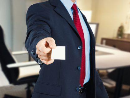 Oferta Getin Bank – czy opłaca się wziąć kredyt samochodowy?