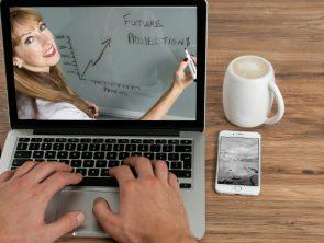 Pożyczki społecznościowe w Fellow Finance