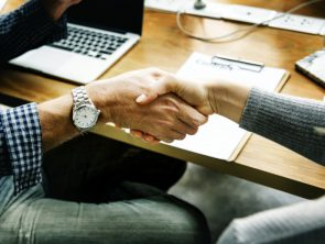 Zanim zaciągniesz pożyczkę… co warto wiedzieć?
