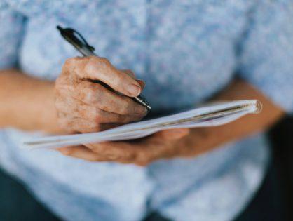 Kredyt na oświadczenie bez zaświadczeń o dochodach