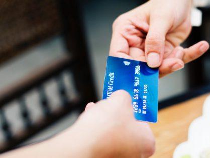 Najnowsze pożyczki - najnowsze firmy pożyczkowe