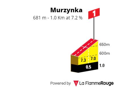 http://wow.info.pl/wp-content/uploads/2020/09/murzynka.png